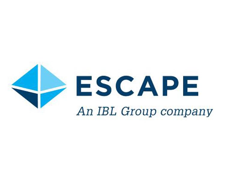 escape-logo