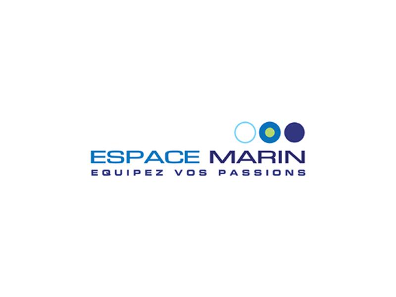 espace-marine